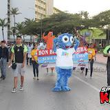 Apertura di pony league Aruba - IMG_6833%2B%2528Copy%2529.JPG