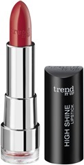 4010355226976_trend_it_up_High_Shine_Lipstick_260