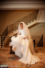 Foto 0178. Marcadores: 18/09/2010, Casamento Beatriz e Delmiro, Fotos de Vestido, George Moreira, Rio de Janeiro, Vestido, Vestido de Noiva