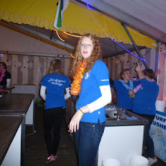 Erntedankfest 2015 (Freitag) - P1040090.JPG