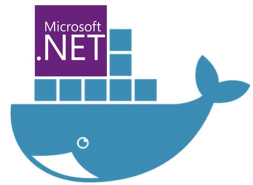 [Docker-Hub-NET%5B6%5D]