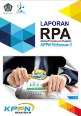 Laporan RPA 2020