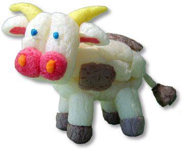 fecula-patata-vaca-manualidades-material-niños