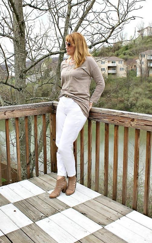 white-jeans-3