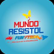 App Mundo Resistol APK for Windows Phone
