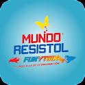 Mundo Resistol icon