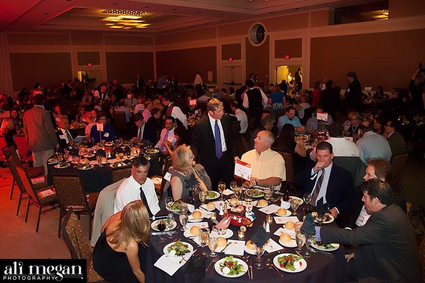 2013 Copper Cactus Awards - 1Event_3Event_IMG_2540.jpg