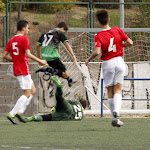 Moratalaz 2 - 0 Bercial   (81).JPG