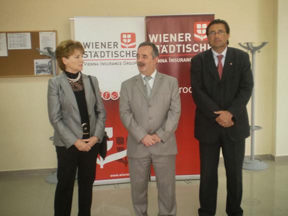 14.05.2010 - Prof. dr Jasna Pak na otvaranju Wiener stadtische - p5110014_resize.jpg