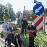 2012-05-19_Krzyszkowo