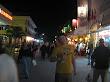 Pua Tyler Durden Mexico 29