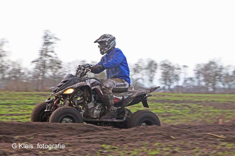 Stapperster Veldrit 2013 - IMG_0081.jpg