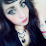 Rosa Ramirez's profile photo