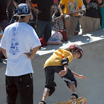 Venice Skate Park Opening Day-6.jpg
