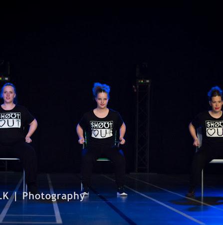 Han Balk Agios Dance-in 2014-2513.jpg