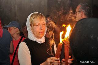 Храм Гроба Господня. Схождение Святого огня. Экскурсия Иерусалим за полдня. Гид в Иерусалиме Светлана Фиалкова.