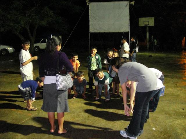 Jesus Film Projection in Cocoyol - photo13.jpg