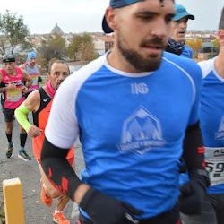 Media Maratón de Miguelturra 2018 (68)