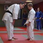 judomarathon_2012-04-14_102.JPG