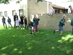 2008 kirkens foedselsdag 097.jpg