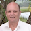 Pienaar Hendrik's profile photo
