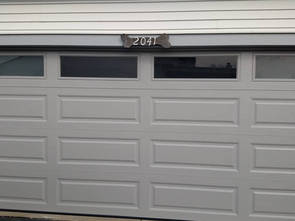 Grove City Garage Door® Inc.   Garage Door Supplier In Grove City