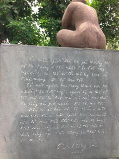 Phật giáo và chủ nghĩa hiện sinh trong nhạc Trịnh Công Sơn