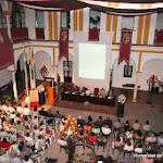 PresentacionLibroHistoria2009_009.jpg