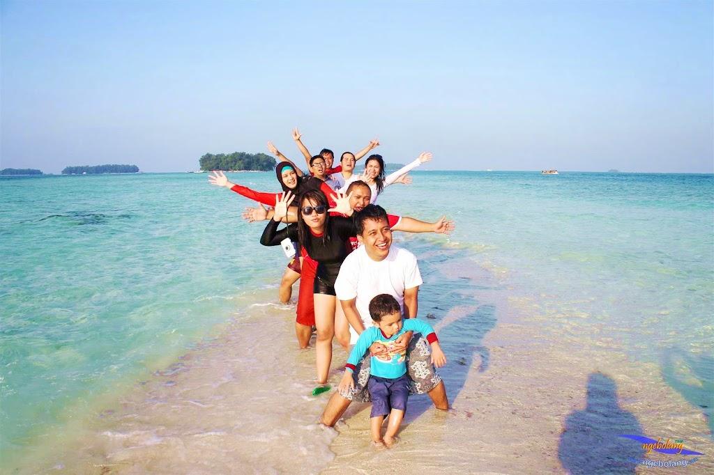 Pulau Harapan, 23-24 Mei 2015 Canon 062