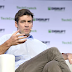 A16z Discusses Its Novel Approach to Cryptocurrency Governance