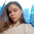 Olga Permyakova - photo