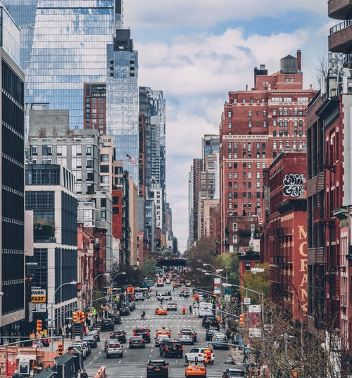 Increase Blog Traffic Methods