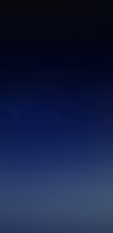 infinity_lockscreen_background.png