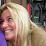 Cynthia van de Peppel's profile photo