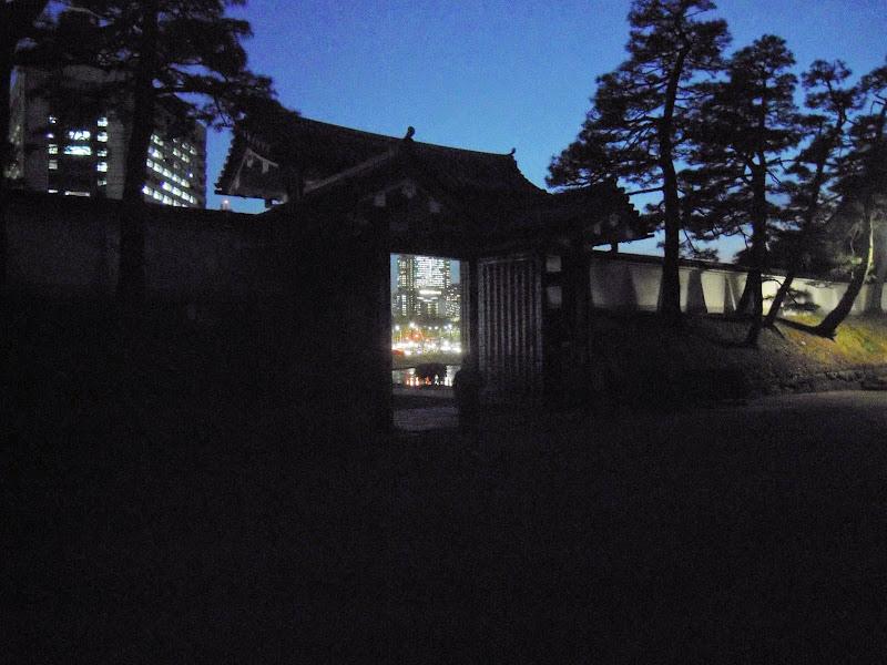 2014 Japan - Dag 3 - marlies-DSCN5450.JPG