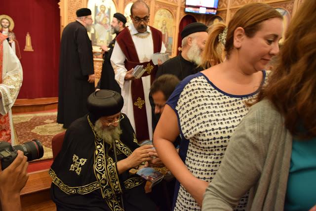 H.H Pope Tawadros II Visit (2nd Album) - DSC_0485.JPG