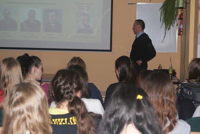 Spotkanie z PSP w Krośnie - DSC02132.JPG