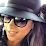 Shanti Muntawakilu's profile photo
