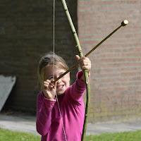 Kinderspelweek 2012_037