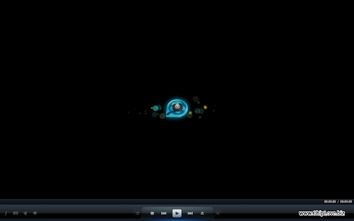 Daum PotPlayer 1.5.32007 Final - Phần mềm xem phim cực chuẩn - Image 1