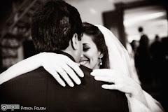 Foto 1681pb. Marcadores: 28/08/2010, Casamento Renata e Cristiano, Rio de Janeiro