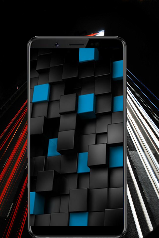 Wallpaper For Vivo V9 Apk Download Apkpure Co
