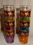 338 08-6 verres