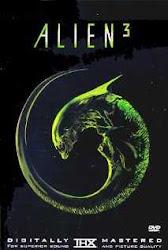 Alien Vs Predator 2009 - Cuộc chiến khốc liệt