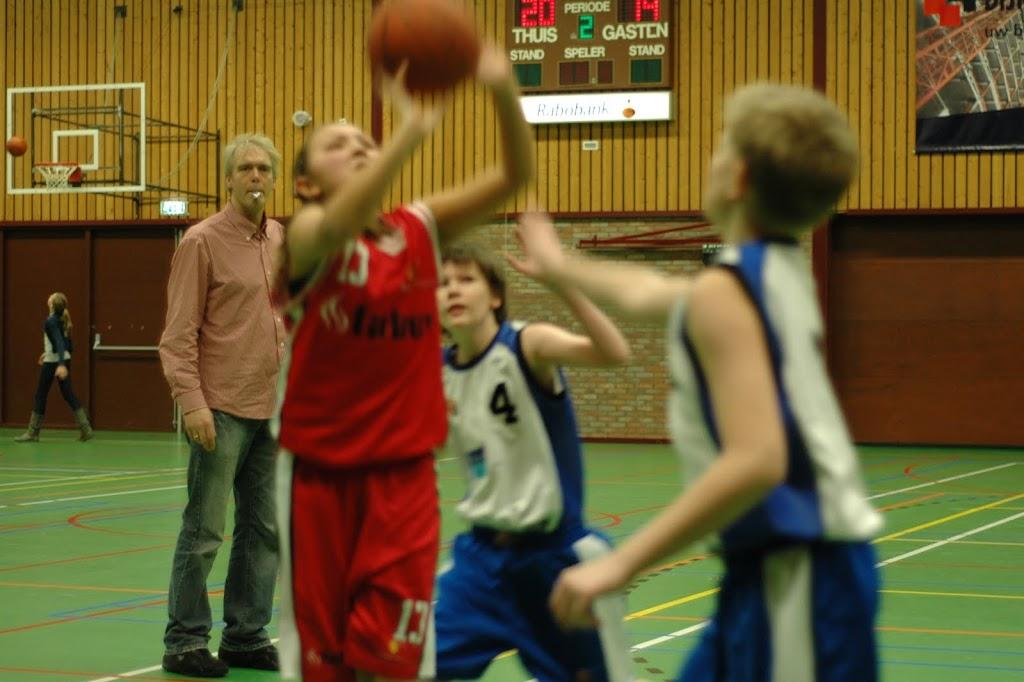 Weekend Boppeslach 14-01-2012 - DSC_0265.JPG