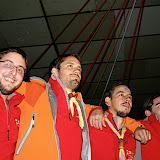 Raid Verd 2008 - IMG_0550.JPG