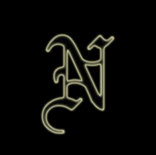 "Nate ""Near"" Rivers"