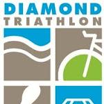 20100912 - 1/4 Antwerp Diamond Triathlon Deurne