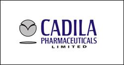 Opening For Regulatory Affairs At Cadila Pharmaceuticals