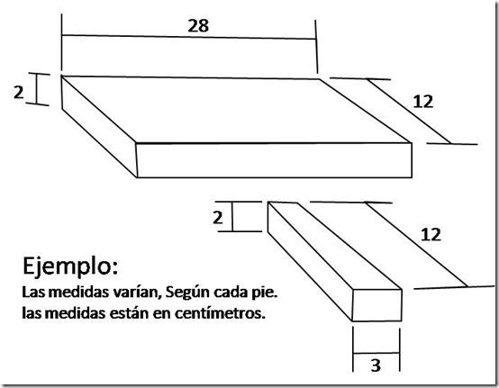 ejempl10
